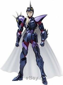 1mfa583 2019 BANDAI Saint Seiya Cloth Myth EX Dubhe Alpha Siegfried Action Figur