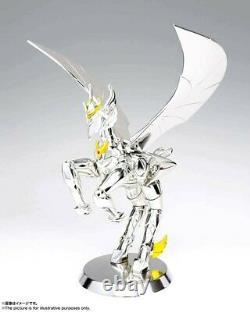 BANDAI Saint Cloth Myth Ex Saint Seiya Pegasus Seiya Final Bronze Cloth JAPAN