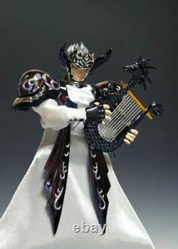 BANDAI Saint Cloth Myth Saint Seiya God of Death THANATOS Action Figure Japan