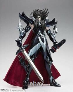 BANDAI Saint Seiya Cloth Myth EX Pluto Hades Action Figure NEW