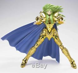 BANDAI Saint Seiya Cloth myth EX Aries sion Holy war Version Japan import NEW