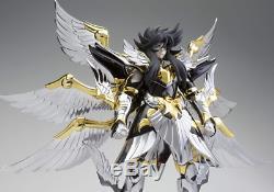 BANDAI Saint Seiya Cloth myth Hades 15th Anniversary Ver. Japan import NEW anime