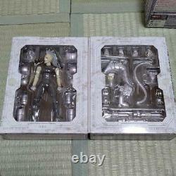 BANDAI Saint Seiya Myth Cloth Bronze series Unicorn Lionet Wolf Hydra Bear NEW