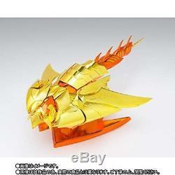 BANDAI Saint Seiya Myth Cloth EX Kraken Isaac Figure JAPAN OFFCIAIL IMPORT