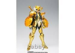 Bandai Myth Cloth Ex Libra Shiryu Tamashii Web Exclusive