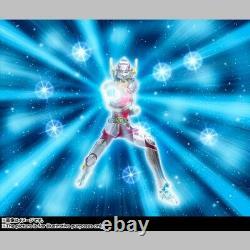 Bandai Myth Cloth Seiya de Pégase V1 version Revival Saint Seiya