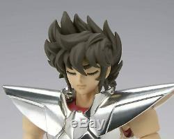 Bandai Pegasus Seiya New Bronze Cloth Saint Seiya Saint Cloth Myth EX