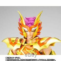 Bandai SAINT CLOTH MYTH EX SCYLLA