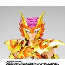 Bandai SAINT CLOTH MYTH EX SCYLLA IO