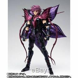 Bandai Saint Cloth Myth EX Alraune Queen Japan version saint seiya figure pre
