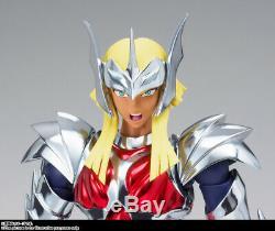 Bandai Saint Cloth Myth EX Beta Star Merak Hagen Japan version