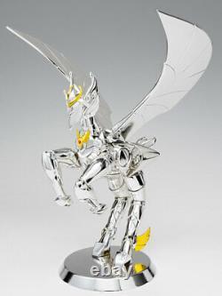 Bandai Saint Cloth Myth EX Pegasus Seiya (Final Bronze Cloth) Japan version