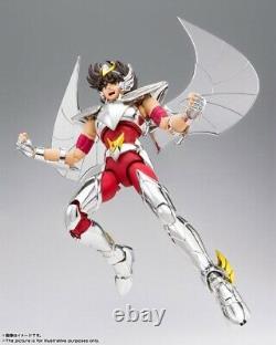 Bandai Saint Cloth Myth EX Pegasus Seiya (Final Bronze Cloth) Japan version new