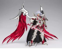 Bandai Saint Cloth Myth EX Saint Seiya War God Ares 180mm / 7.08 Inch Figure