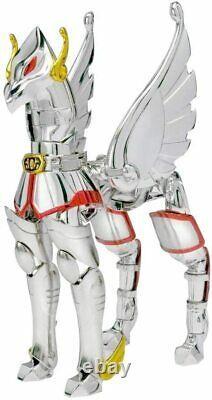 Bandai Saint Cloth Myth Pegasus Seiya (First Bronze Cloth) -Revival Ver