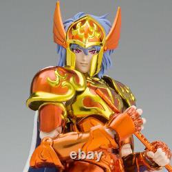 Bandai Saint Seiya Cloth Myth EX Siren Sorrento Asgard Final Battle Ver PRESALE