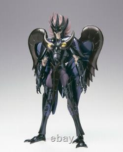 Bandai Saint Seiya Cloth Myth Hades Heavenly Wailing Star Harpy Valentine Figure