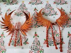 Bandai Saint seiya myth cloth final bronze V3 phoenix ikki OCE original color