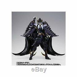 Bandai Tamashii Limited Saint Seiya Myth Cloth EX Griffin Minos Specter figure