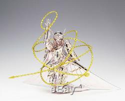 FROM JAPANSaint Seiya Cloth Myth Andromeda Shun God Cloth Saint Seiya Acti