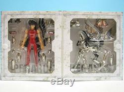 FROM JAPANSaint Seiya Cloth Myth Saint Seiya Pegasus Seiya Early Bronze Cl
