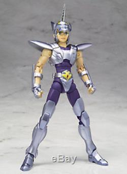 FROM JAPANSaint Seiya Cloth Myth Unicorn Jabu Action Figure Bandai