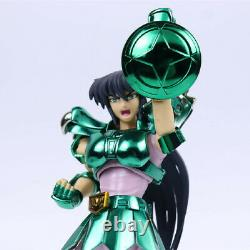 GT Hongxing model Saint Seiya Cloth Myth EX Bronze Dragon Shiryu TV version V1