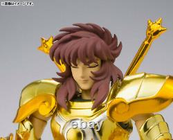 Libra Dohko Saint Seiya Myth Cloth EX BANDAI Tamashii BRAND NEW