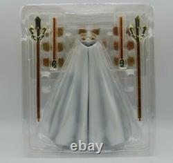 Libra Dohko Saint Seiya Myth Cloth EX Tamashii BANDAI