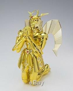 NEW Saint Seiya Saint Cloth Myth EX Virgo Shaka Figure Bandai Spirits