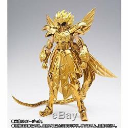 New Saint Cloth Myth EX thirteen-th Golden Saint ORIGINAL COLOR EDITION
