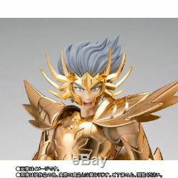 P Bandai Saint Seiya Cloth Myth EX Cancer Deathmask Original Color Edition OCE