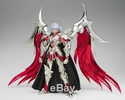 Preordine Bandai Myth Cloth Ex Saint Seiya War God Ares Saintia Sho