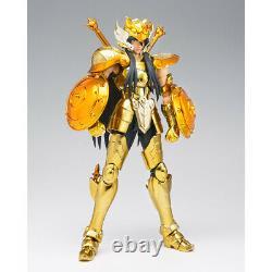 SAINT CLOTH MYTH EX LIBRA SHIRYU GOLDEN Cloth PB Premium Bandai SALE