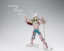 SAINT SEIYA Myth Cloth Andromeda V1 Revival Ver. Bandai