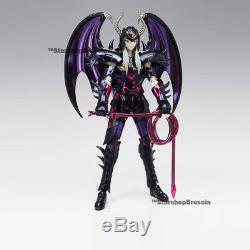 SAINT SEIYA Myth Cloth Balron Lune Tamashii Exclusive Bandai