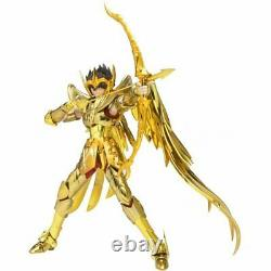 SAINT SEIYA Myth Cloth EX Sagittarius Seiya Bandai