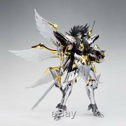 SAINT SEIYA Myth Cloth Hades God Cloth 15th Ver. Bandai
