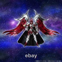 Saint Cloth Myth EX Saint Seiya War God Ares Action Figure with Tracking NEW