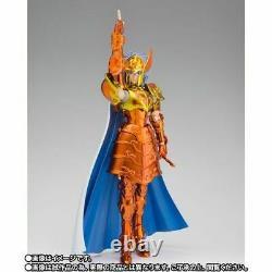 Saint Cloth Myth EX Siren Sorrento (Preorder)