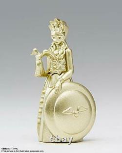 Saint Cloth Myth Ex Saint Seiya Pegasus Seiya (Final Bronze Cloth) About 170Mm A