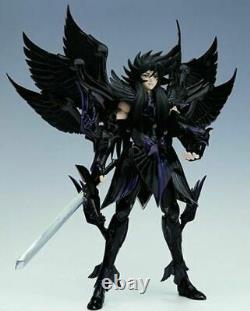 Saint Cloth Myth Hades Saint Seiya ORIGINAL COLOR EDITION Bandai Japan