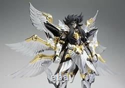Saint Cloth Myth Saint Seiya Goddess Hades 15th Anniversary Ver. BANDAI SPIRITS