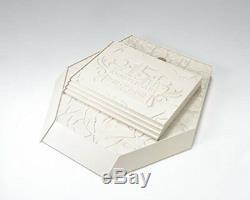 Saint Cloth Myth Saint Seiya Hades 15th Anniversary Ver. About 160mm ABS & PVC &