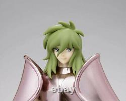 Saint Cloth Myth figurine Andromède Shun Revival 17 cm Bandai Saint Seiya 596314