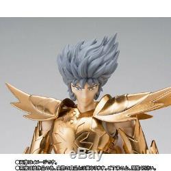 Saint Seiya Cancer Deathmask Oce Myth Cloth Ex Bandai New. Pre-order