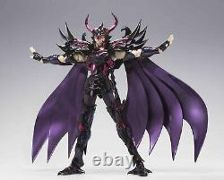 Saint Seiya Cloth Myth EX Wyvern Radamanthys Specter figure BANDAI Tamashii