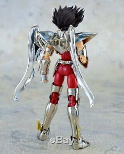 Saint Seiya Cloth Myth PEGASUS Heaven Chapter Bandai Tamashii Cavalieri Zodiaco