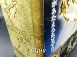 Saint Seiya Cloth Myth Sagittarius Cross Galaxy War Ver. Special Figure Bandai