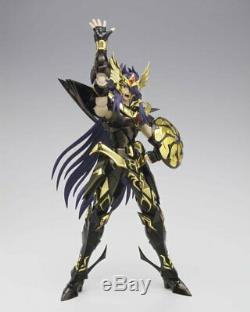 Saint Seiya Cloth myth EX Evil spirit Loki BANDAI NEW